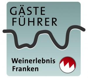 2010Finales_Logo