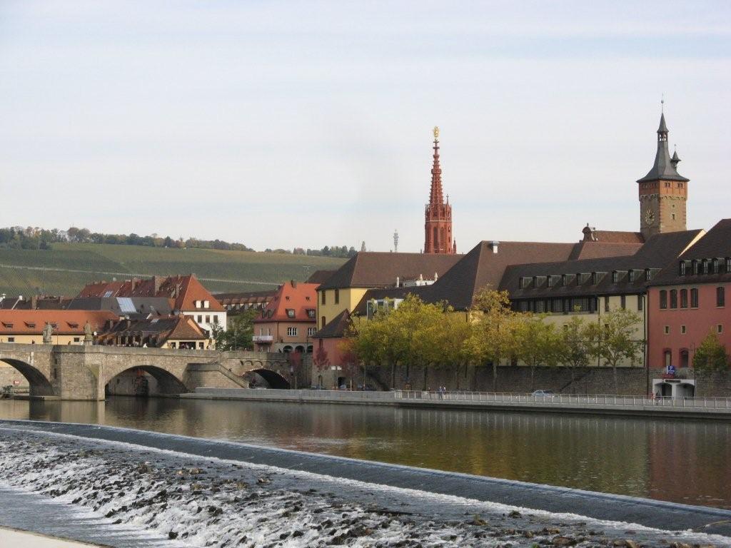 WürzburgWeinWissen – ein Stadtspaziergang in Entdeckerlaune