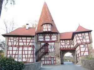 Wagenbrenner, Weinlandfahrt Nr. 2 (Web)