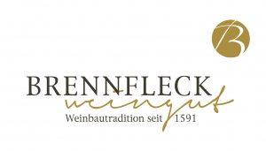 logo weinbautratiditon