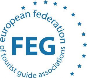 logo_feg