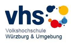 logo_vhs_wue+umgeb_unten